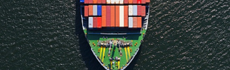 shipping-en-offshore-tonnage-tax